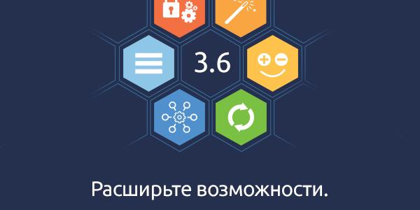 Модули Joomla – настройка и особенности