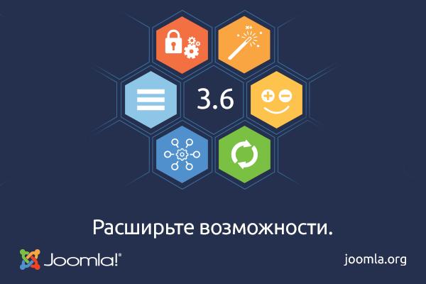Модули Joomla - настройка и особенности